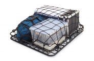 Outland� - Roof Rack Stretch Cargo Net