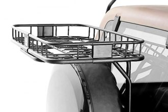 Outland® - Load Easy Trail Rack