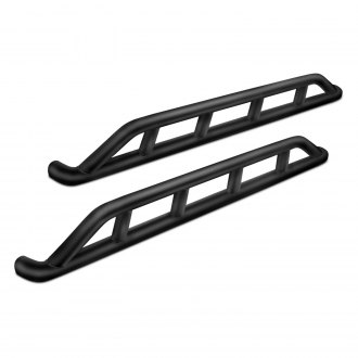Outland Automotive® - RRC Rocker Guards