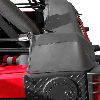 Outland Automotive® - Soft Top Storage Boot