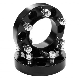 Outland Automotive® - Wheel Spacers
