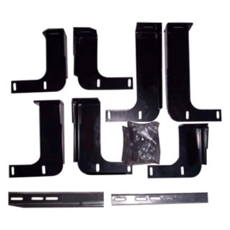 Owens® - Running Boards Bracket Kit