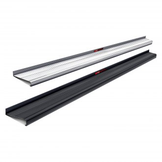Owens® - 2 inch Classic Series Running Boards