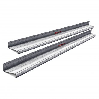 "Owens® - 4"" Classic Pro Series Running Boards"