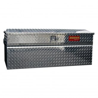 Owens® - Ellipse XPL Series Low Profile Utility RV Chest Tool Box
