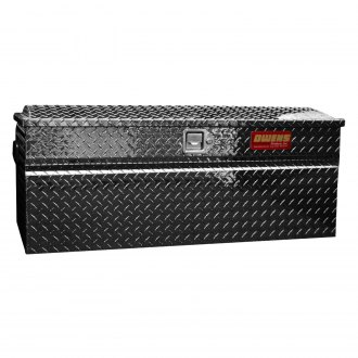 Owens® - Ellipse XPL Series Diamond Tread Paddle Latch Tool Box