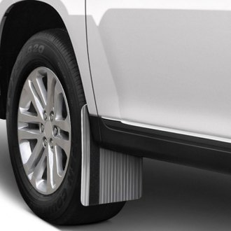 Owens® - Classic Series Mud Flaps