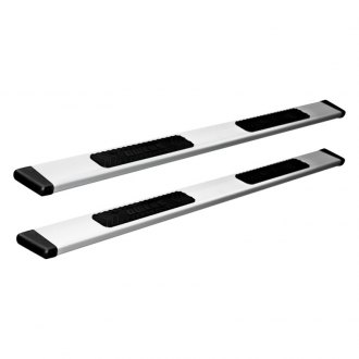 "Owens® - 5.75"" Fusion Series Oval Side Steps"