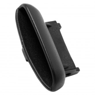 OxGord® - Replacement Armrest Lock Console