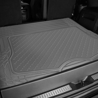 OxGord® - WeatherShield Heavy Duty Cargo Liner