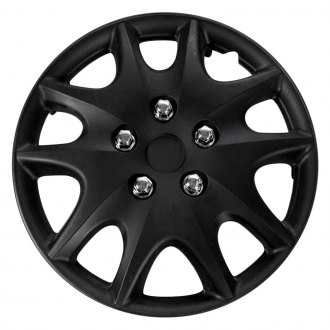 "OxGord® - 14"" Wheel Covers"