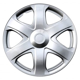 OxGord® - Wheel Cover Set