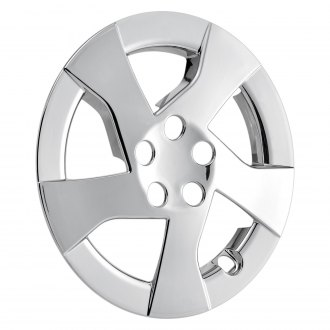Oxgord 15 5 Spokes Wheel Covers