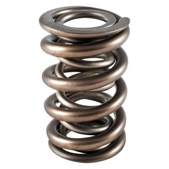 PAC Racing Springs® - 1300 Series Drag Race Dual Valve Springs