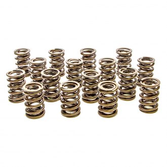 PAC Racing Springs® - Hot Rod Series Springs