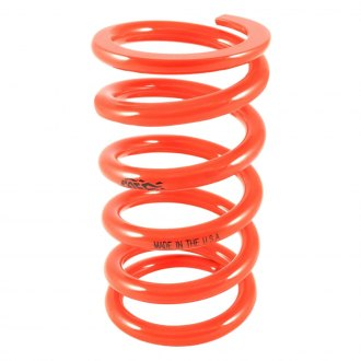 PAC Racing Springs® - Coil Over Spring
