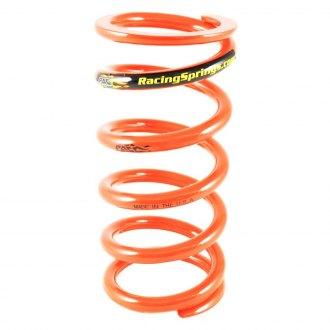 "PAC Racing Springs® - Coil Over Spring, 2.5"" ID, 7"" Tall, 650 Rate"