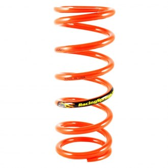"PAC Racing Springs® - Coil Over Spring, 2.5"" ID, 8"" Tall, 350 Rate"