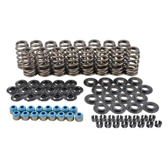 PAC Racing Springs® - Hot Rod Series Spring Kit