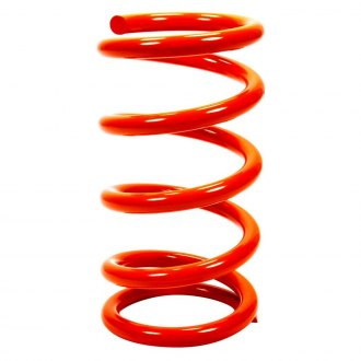 PAC Racing Springs® - Front Conventional Sportsman Coil Spring