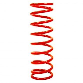 PAC Racing Springs® - Rear Conventional Sportsman Coil Spring