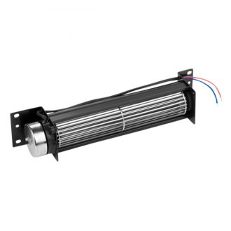 PAC® - Crossflow Fan