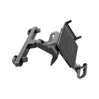 PAC® - Headrest Tablet Mounting System