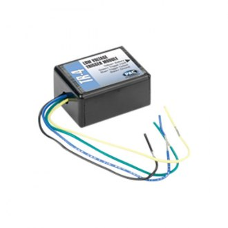 PAC® - Low Voltage Trigger Module