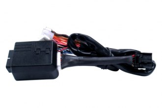 PAC® - Interface Harness for Tip Start