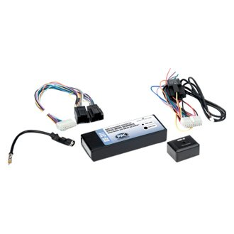 PAC® - OnStar Radio Replacement Interface
