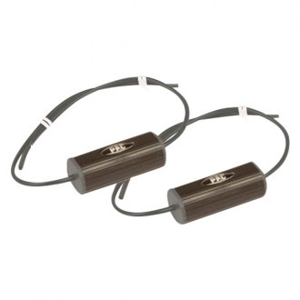 PAC® - Bass Blockers