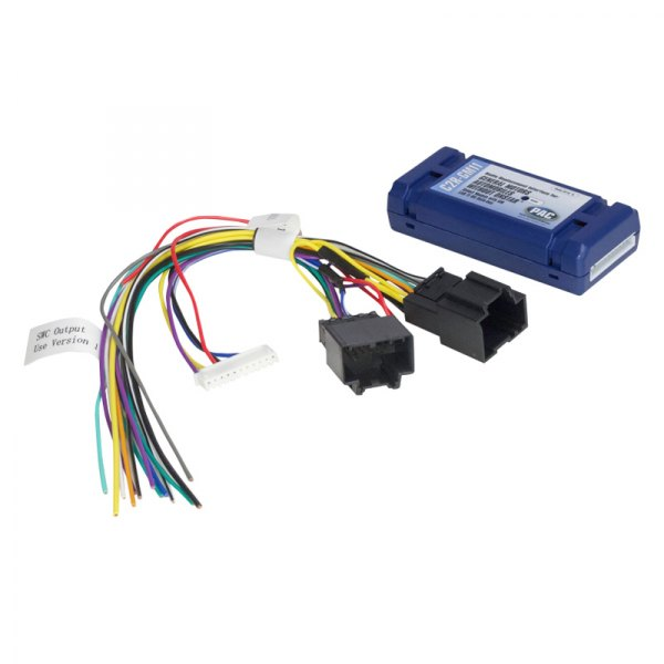 c2r gm29 wiring diagram c2r image wiring diagram pac c2rgm11 radio replacement interface for vehicles out onstar on c2r gm29 wiring diagram