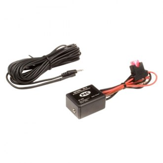 PAC® - Infrared Signal Extender