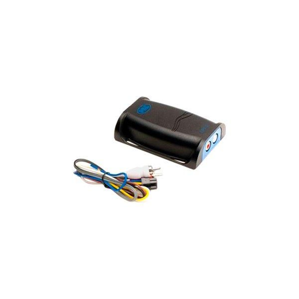 PAC® LP72 - L O C  Pro 2-Channel L7 Line-Out Converter