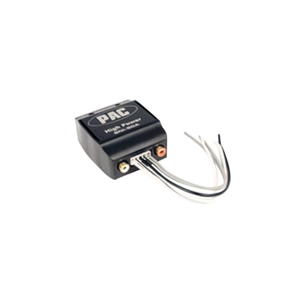 PAC® SNI50A - 2-Channel Adjustable Line-Out Converter