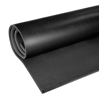 PAC® - Roadkill Sound Damping Carpet Pad