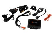 PAC® - Premium Factory Radio Interface for iPod, iPhone or iPad, Android and Other Smartphones