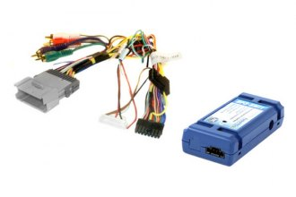 PAC® - RadioPro3 Radio Replacement Interface