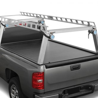 Pace Edwards® - Contractor Rig™ Rack