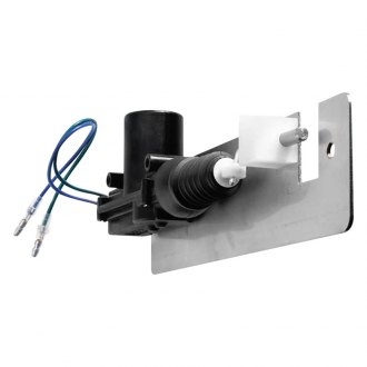 Pace Edwards® - PowerGate™ Electric Tailgate Lock