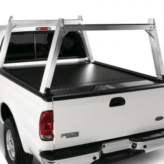 Pace Edwards® - Utility Rig™ Rack