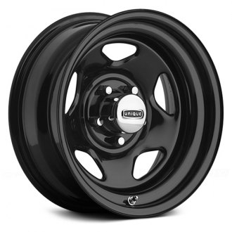 PACER® - 365B V5 Black Powdercoat