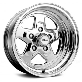 PACER® - 521P DRAGSTAR Polished
