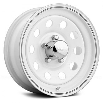 PACER® - 55W White