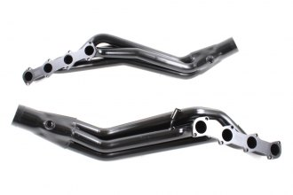 PaceSetter® - Long Tube Headers