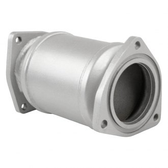 PaceSetter® - Pre-Cat Direct Fit Catalytic Converter