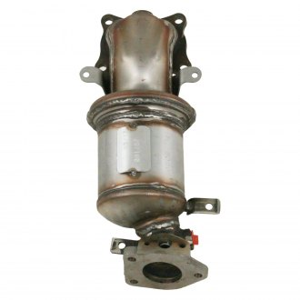PaceSetter® - Direct Fit Catalytic Converter