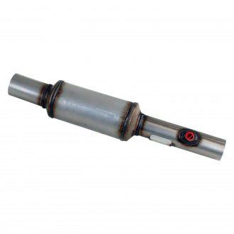 PaceSetter® - Universal Fit Catalytic Converter