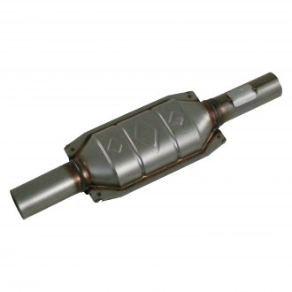 PaceSetter® - Universal-Fit Catalytic Converter