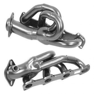 PaceSetter® - Shorty Headers
